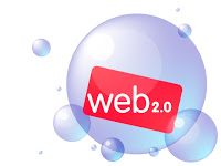 50 Web 2 0 Sites for Schools | Tech & Learning