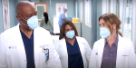 Grey's Anatomy Season 18: 7 Quick Things We Know About Next Season