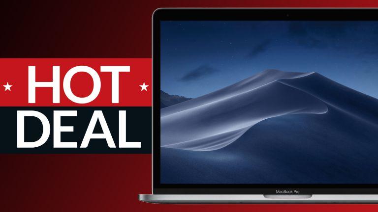 cheap macbook pro deals best student laptops memorial day sales 2020