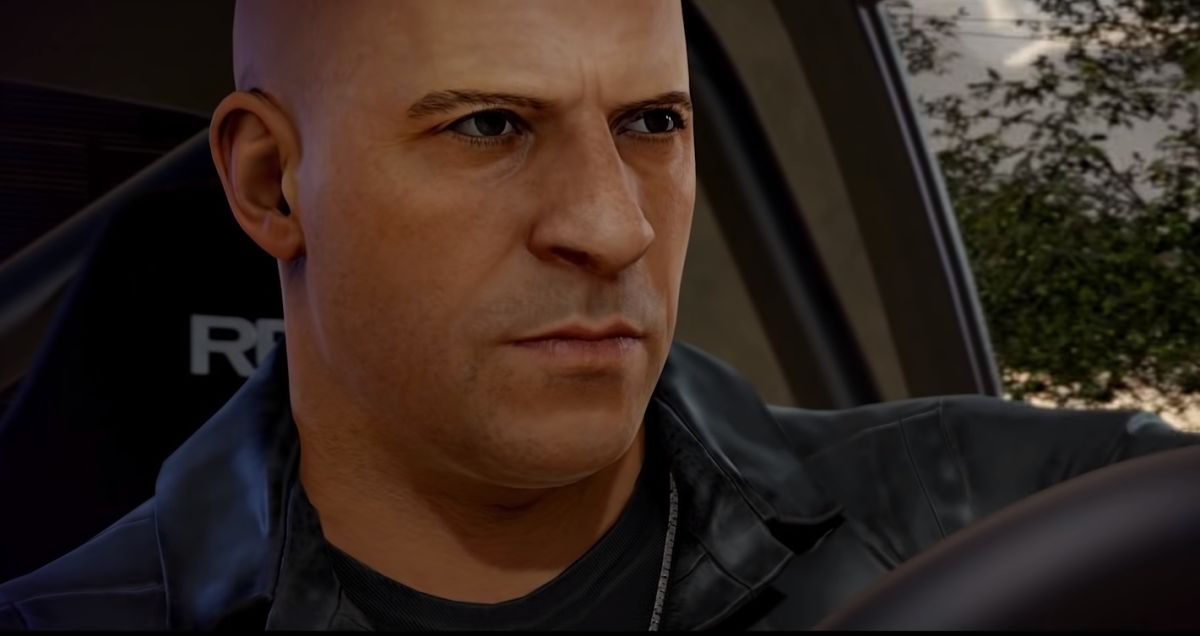 Fast & Furious Crossroads has been delayed until August
