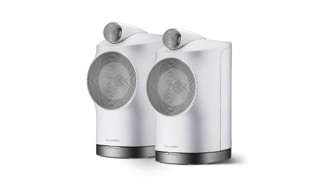 Bowers & Wilkins Formation Duo review