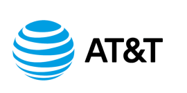 AT&T Lost A Huge Number Of Cable Subscribers This Past Quarter Alone