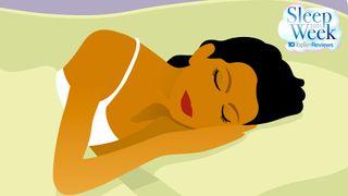 8 surprising sleep facts and myths this Sleep Awareness Week