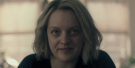 The Handmaid's Tale Season 4 Ending Explained: That Brutal Sequence And What It Means For Next Season