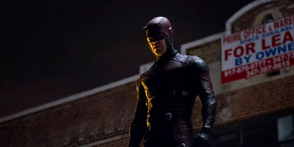 The Reason Daredevil Didn't Get A TV Show Years Ago