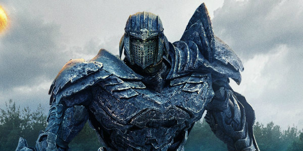 Why Transformers: The Last Knight Is An Improvement Over Age Of Extinction, According To Michael Bay