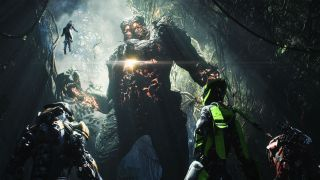 Anthem Guide: Everything you need to become the best