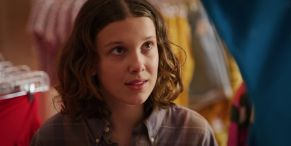Upcoming Millie Bobby Brown Movies And TV: What's Ahead For The Stranger Things Star