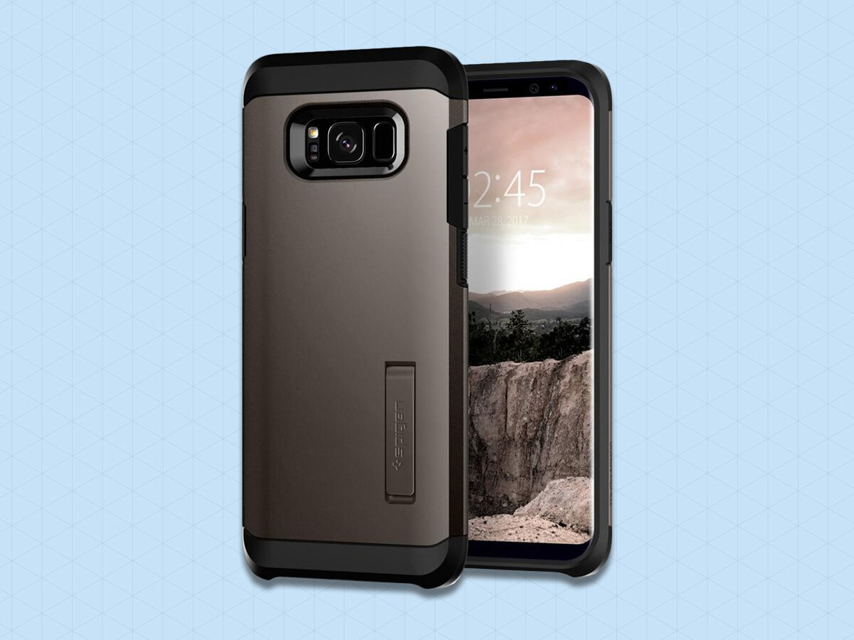 low priced 1fcbc a8a00 Best Galaxy Note 8 Cases: Our Top Picks | Tom's Guide