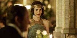 How To Watch Downton Abbey Streaming