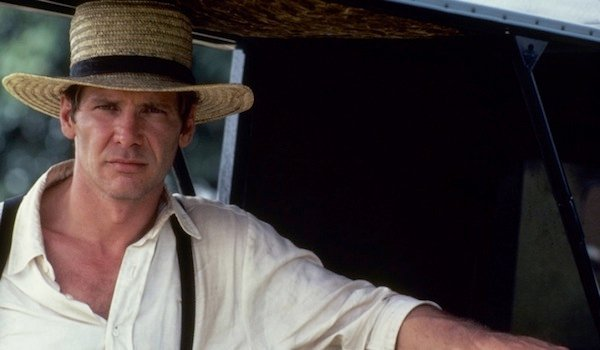 Harrison Ford's 10 Best Characters, Ranked In Order - Page 3