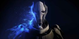 Star Wars: The Clone Wars Voice Actors Are Joining Battlefront II