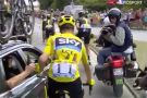 froome-beers-screenshot