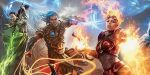Magic: The Gathering Is Launching An Esports League With A $1 Million Tournament