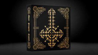 Prequelle Exalted box set