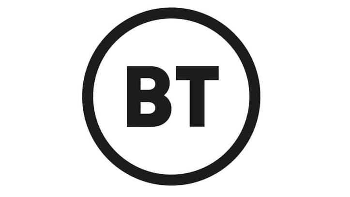 BT reveals new logo – and it's not as bad as you think | Creative Bloq