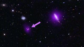 Black Holes Shine for NuSTAR