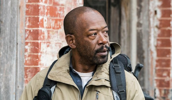 3 Big Ways Fear The Walking Dead Season 4 Is More Fun Than