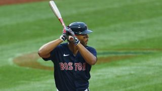 red sox vs rays live stream