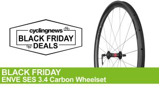 Black Friday cycling deal