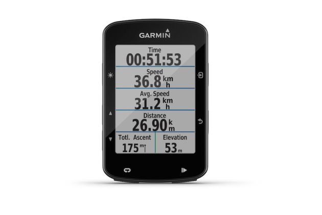 Garmin Edge computers: everything you need to know - Cycling