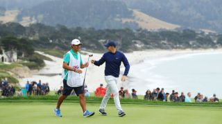 2019 us open live stream golf pebble beach rory mcilroy