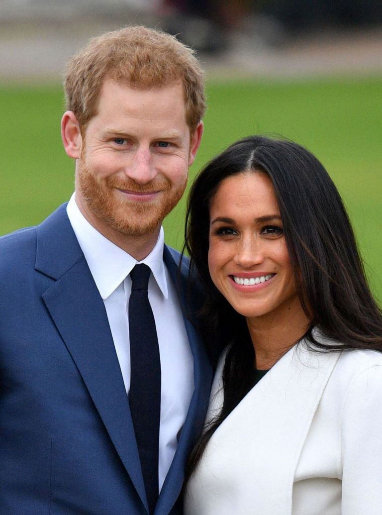 harry-and-meghan-new-role