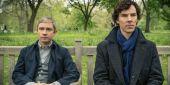 Why Sherlock Season 5 May Never Happen