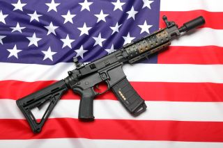 How Easy Would It Be to Repeal the 2nd Amendment? History
