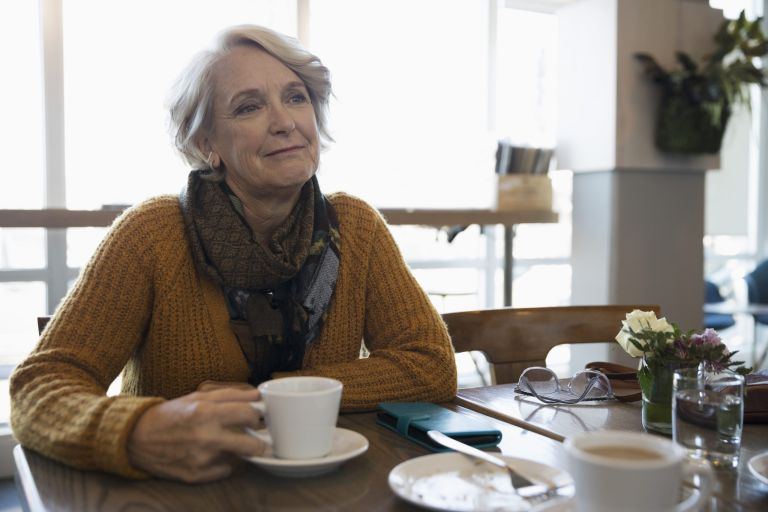 more time with friends aged 60 lowers dementia risk