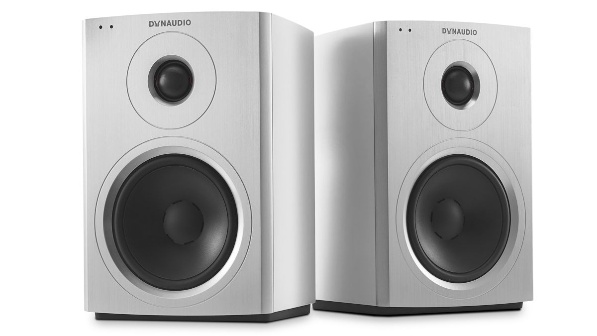 Best wireless speakers 2019: wonderful wi-fi speakers   What