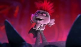 Universal Defends Trolls Decision But Says OnDemand Is Not A Theater Replacement