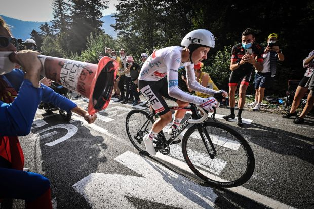 Tour De France 2020 Latest News And Results From The World S Biggest Race