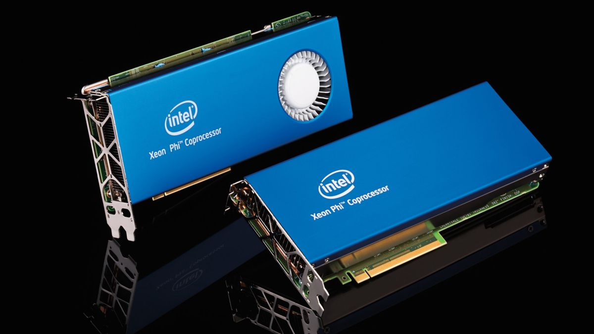 Intel Xe graphics cards release date, specs, news and rumors | TechRadar