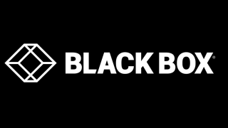 Black Box to Demo New Products, Solutions at NAB