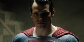 Zack Snyder Breaks Silence On J.J. Abrams' Superman Movie