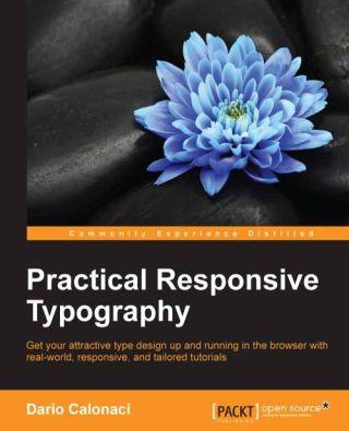 Implementing Responsive Design Ebook