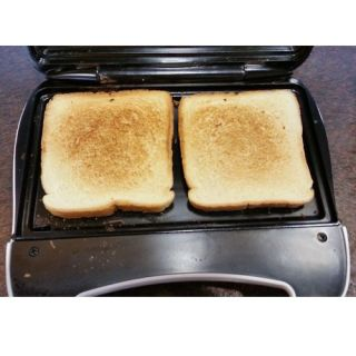 Proctor Silex Sandwich Maker 25401p Review Pros Cons