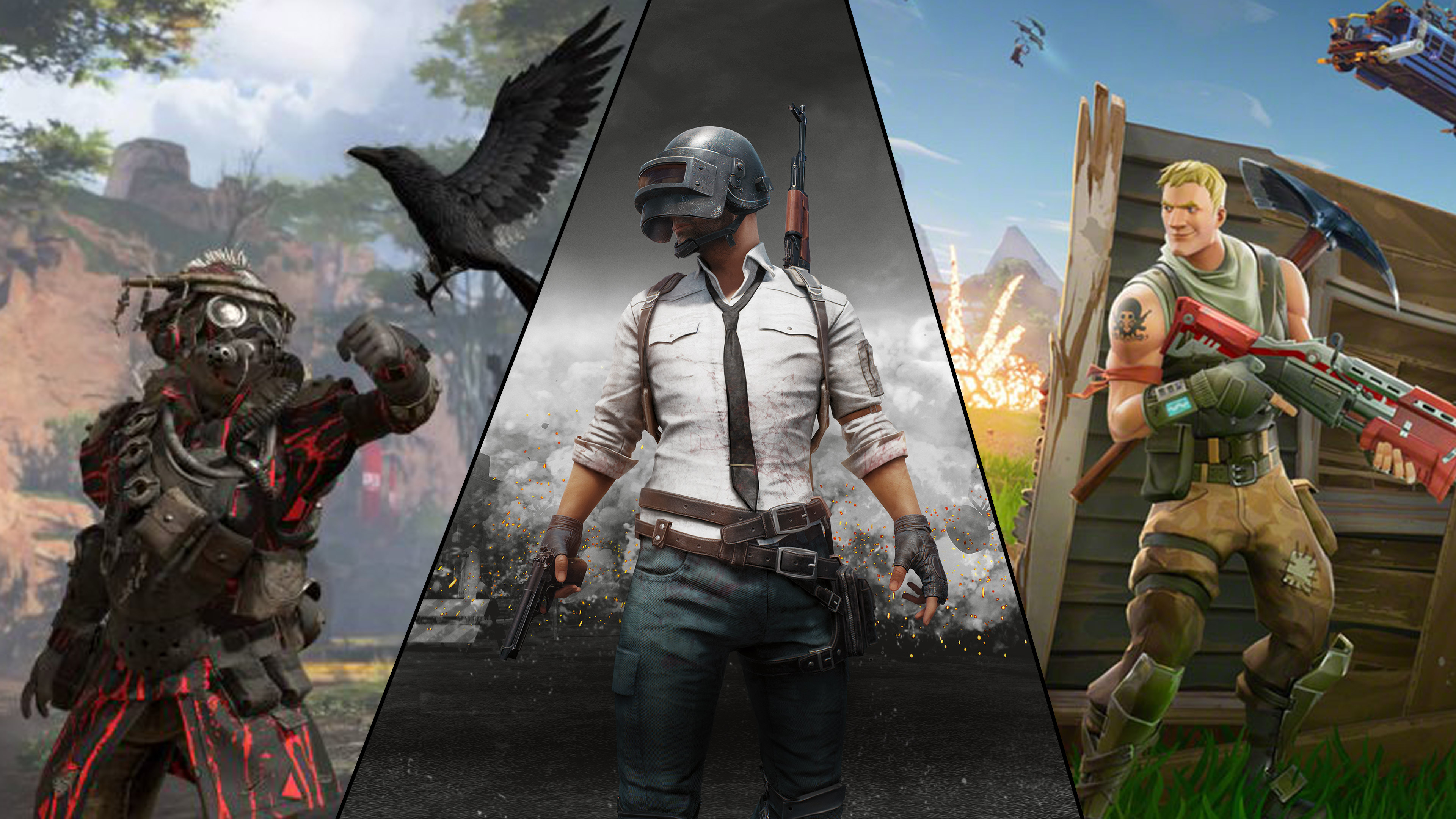 best free battle royale games xbox