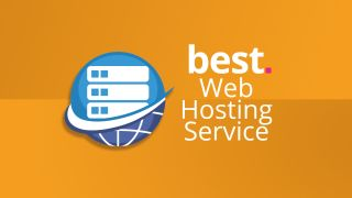 TechRadar lists the best web hosting services for you to publish your website online
