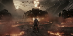Darkseid Actor Shares His Reaction To The First Snyder Cut Teaser