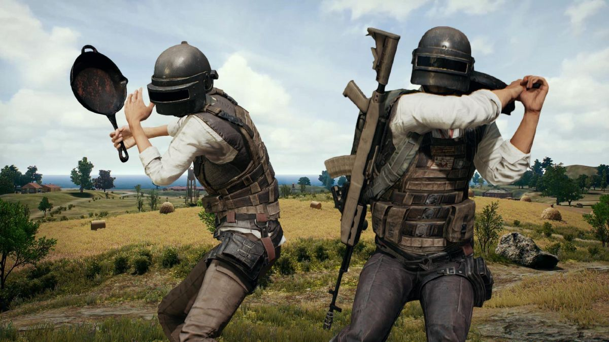 "cRfi5oLT23j23ggtMSMqg7 1200 80 PUBG leak suggests upcoming ""tournament-style"" autobattler mode called Vostok null"