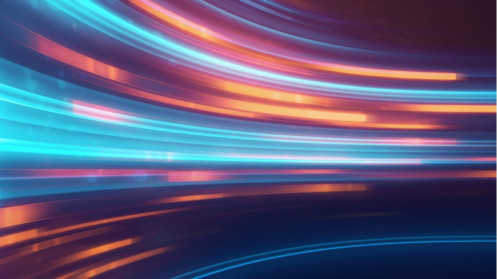 WordPress websites are about to get a whole lot speedier