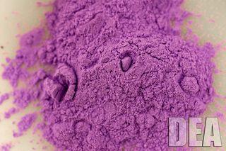 lsd_powder-02