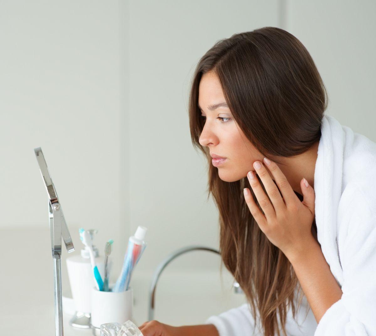 hpv vaccine skin cancer)