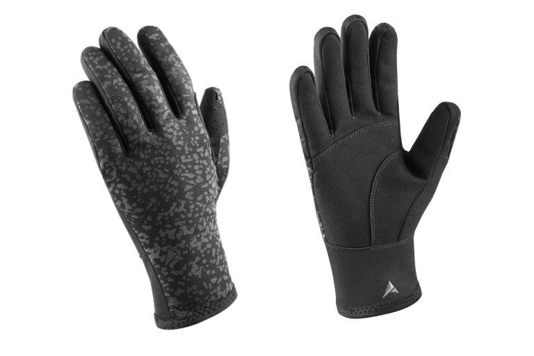 Altura Firestorm Reflective Gloves