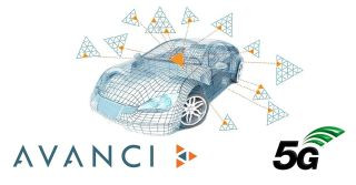 Avanci launches 5G patent pool for automotive industry.