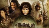 Watch The Lord Of The Rings Cast Reunite To Fight A Cave Troll In Hilarious New Video