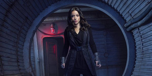 agents of shield season 5 daisy quake abc marvel