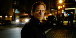 Hugh Laurie Will Co-Star With George Clooney In The Catch-22 TV Show